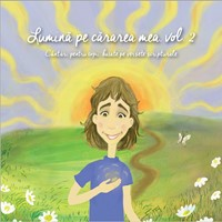 Lumină pe cărarea mea, vol. 2 (voci) (CD audio) [CD]