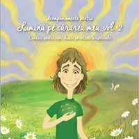 Acompaniamente - Lumină pe cărarea mea, vol. 2 (CD audio) [CD]